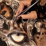 The Making of Leopard 1