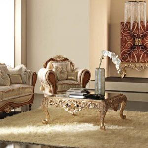 Royal Orchid Sofas