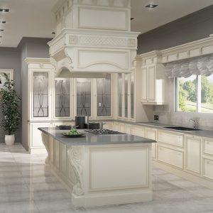 Venecia Kitchen