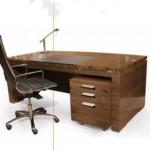 Modern Office 2